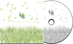 Autogenes Training Audio CD